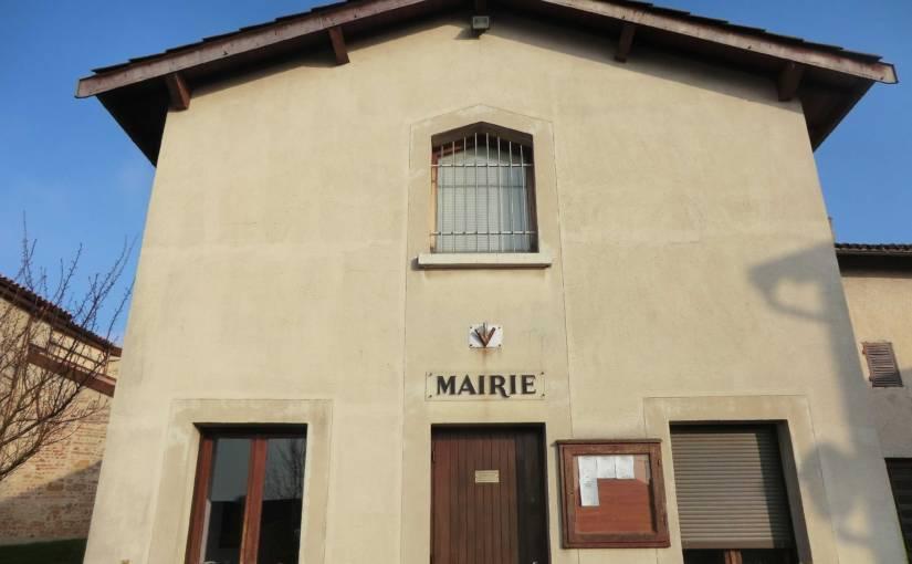 Déménager à SAINT-JEAN-DE-THURIGNEUX 01390 (Ain 01)